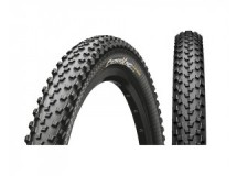 pneu Conti Cross King 2.3 Race Sp. TS