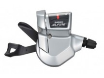 Manette Alfine SLS700 argent