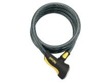Antivo câble Onguard