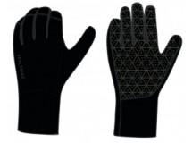gants Route SealSkinz néoprène