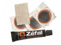 Kit de réparation Tubless Zéfal
