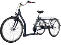 Tricycle adulte Classic
