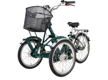 Tricycle Bene