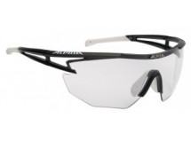 lunettes soleil Alpina Eye-5 Shield VL+