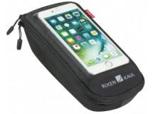 housse smartphone Plus M Klickfix+adapt.