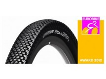 pneu Michelin Star Grip TR