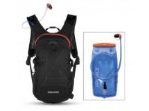 sac à dos à poche à eau Source Fuse3 +9l