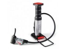 Mini-pompe à pied analogique