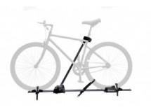 porte-vélo toit Peruzzo Pure Instinct