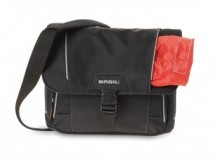 sacoche pour cintre Sport Design