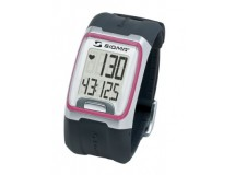 Cardiofréquencemètre Sigma PC 3.11