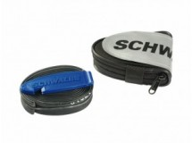 sacoche selle vélo route Schwalbe SV 15