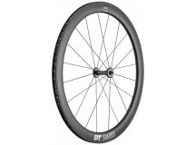 r. AV DT Swiss ARC1400 Dicut 48 28'/17mm