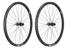 AV DT Swiss HXC 1200 Spline 29'/30mm