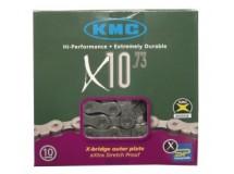 Chaîne KMC X-10.73