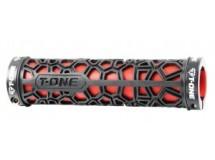 poignées T-One H2O