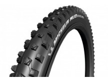 pneu Michelin MUD Enduro TS