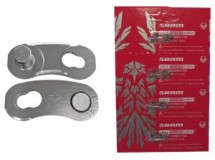 set de 4 maillons fermeture Sram Eagle