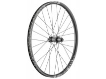 r. AR DT Swiss H 1900 Spline 27.5'/30mm
