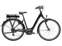 Vélo ElectriqueYAMAHAe-SALSA D8 400 Wh-150 km- Bonne Affaire