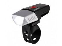 éclairage casque LED Sigma Buster 600 HL