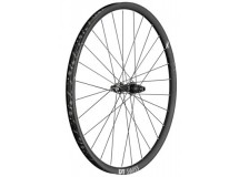 AR DT Swiss XRC 1200 Spline 29'/25mm