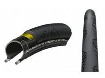 pneu Conti Grand Prix 4000 S II TS