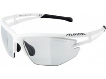 lunettes de soleil Alpina Eye-5 HR VL+