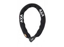 antivol chaîne Axa Cherto 95 +Neo