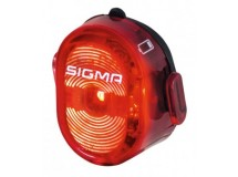 éclairage AR à LED Sigma Nugget II