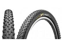 pneu Conti X-King 2.4 Race Sport TS