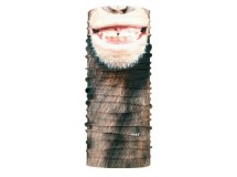 foulard P.A.C. Original en microfibre