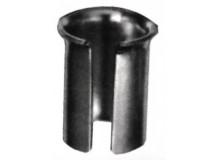 Accessoire d.tige d.selle 0.5 mm