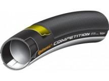 boyau Conti Competition