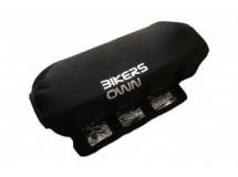 protec. cadre/batterie BikersOwn PRO 4.0