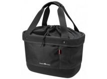 sac shopping Alingo