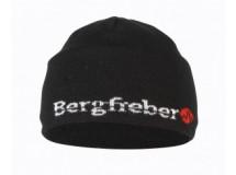bonnet tricoté Bergfieber ALP