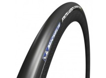 pneu Michelin Power Competition TS