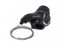 manette Revo Shift Shimano SL-RS 35