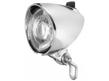 Eclairage LED b&m Lum. Classic N plus