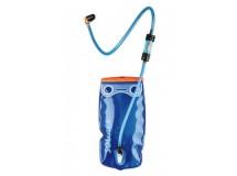 poche à eau Source Widepac + filtre 2l