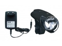 Eclairage LED à piles b&m IXON IQ