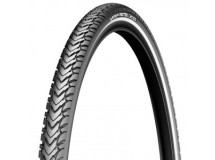 pneu Michelin Protek Cross TR