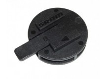 support compteur Adapter Sram QuickView