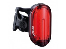 Saftey light Infini I-210R Olley
