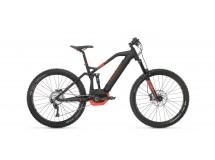 Vélo électrique M02 FS 27.5+ PowerTube SLX11 - Bonne Affaire