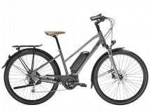 Vélo électrique Peugeot eT01 Deore 10 Mixte