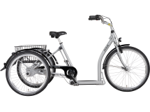 Tricycle Robusto