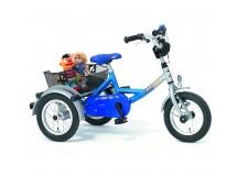 Tricycle enfant lesto 12 Pouces Pignon Fixe - Occasion