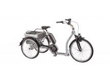 Tricycle électrique Grazia Bosh